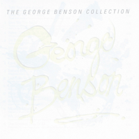 Turn Your Love Around George Benson