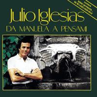 Guantanamera Julio Iglesias MP3