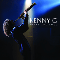 Heart and Soul Kenny G