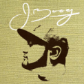 Free Download J Boog Let's Do It Again Mp3