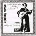 Free Download Memphis Minnie If You See My Rooster Mp3