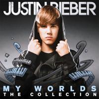 Baby (feat. Ludacris) Justin Bieber & Ludacris