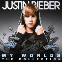 Baby (feat. Ludacris) Justin Bieber & Ludacris MP3