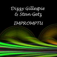It's the Talk of the Town Dizzy Gillespie & Stan Getz MP3