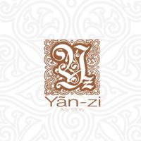 神奇 Yanzi Sun MP3