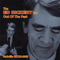 When Sunny Gets Blue The Ed Bickert Trio MP3