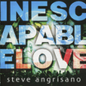 Free Download Steve Angrisano Amazed by You Mp3