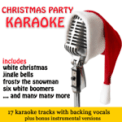 Free Download Stewart Peters Winter Wonderland (Instrumental Version) [Karaoke Version] Mp3