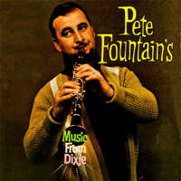 When You're Smiling Pete Fountain