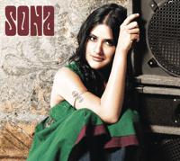 Abhi Nahin Aana Sona Mohapatra MP3