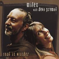 Awakening Miten & Deva Premal MP3