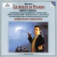 Le nozze di Figaro, K. 492: Overture English Baroque Soloists & John Eliot Gardiner MP3