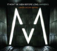 Better That We Break Maroon 5
