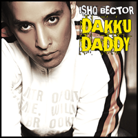 Aye Hip Hopper! (feat. Sunidhi Chauhan) (Original Hindi) Ishq Bector song