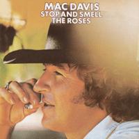 It's Hard to Be Humble Mac Davis