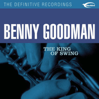 Roll 'Em (Remastered) Benny Goodman & Benny Goodman and His Orchestra song