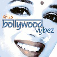 Dheere Dheere Se KhizKhizaKumar Sanu & Nephie Rodrigues MP3