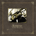 Free Download Silverstein My Heroine (Acoustic) Mp3