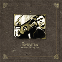 My Heroine (Acoustic) Silverstein MP3