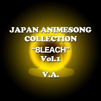 Ichirin No Hana (ep. 52-74 OP) AVACO