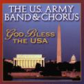 Free Download US Army Band and Chorus Battle Hymn of the Republic Mp3
