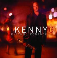 Salsa Kenny Kenny G MP3