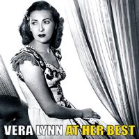 Wish Me Luck As You Wave Me Goodbye Vera Lynn