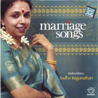 Maalai Saathiaal Sudha Raghunathan song