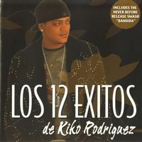 Se Cambiaron los Papeles Kiko Rodriguez