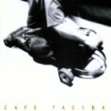 Free Download Café Tacvba Cómo Te Extraño Mi Amor Mp3