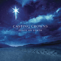 I Heard the Bells on Christmas Day Casting Crowns