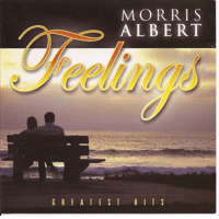Feelings Morris Albert