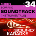 Free Download ProSound Karaoke Band The King Of New York  (Karaoke Instrumental Track) [In the Style of Newsies] Mp3