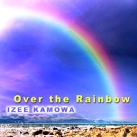 Over the Rainbow (Radio Version) Music Emotions MP3