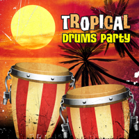 Happy Birthday to You (Steel Drum Version) Island Steel Drum Band MP3
