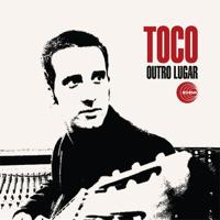 Samba Noir Toco song