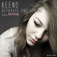 Rephrase & Rewind Keeno & Fifi Smart MP3