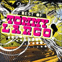 Pass It (Original) [Original] Tommy Largo