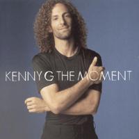 Havana Kenny G MP3