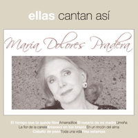 Fina Estampa María Dolores Pradera MP3
