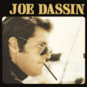 Free Download Joe Dassin Les Champs-Élysées song