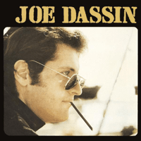 Le petit pain au chocolat Joe Dassin MP3