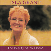 You're the Best Friend Isla Grant MP3