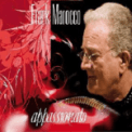 Free Download Frank Marocco Anonimo veneziano Mp3