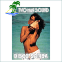 Free Download Two Man Sound Capital Tropical Mp3