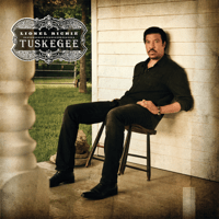Lady (feat. Kenny Rogers) Lionel Richie