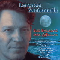 Para Que No Me Olvides Lorenzo Santamaria