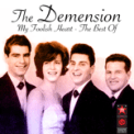Free Download The Demensions Over The Rainbow Mp3