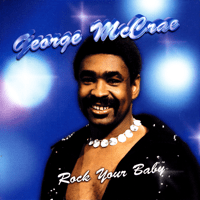 Rock Your Baby George McCrae MP3