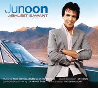 Junoon Abhijeet Sawant